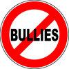 No_bullies