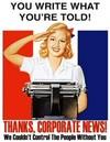 Resources_mainstream_media